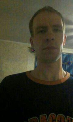 Фото мужчины Алекс, Омутнинск, Россия, 30