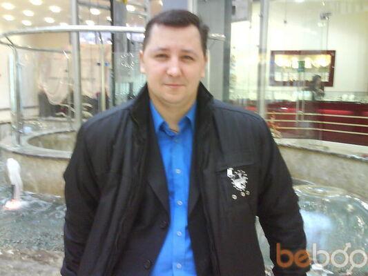 Фото мужчины mut1, Москва, Россия, 38