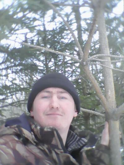 Фото мужчины виктор, Орша, Беларусь, 29