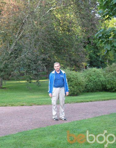 Фото мужчины Joki, Турку, Финляндия, 39