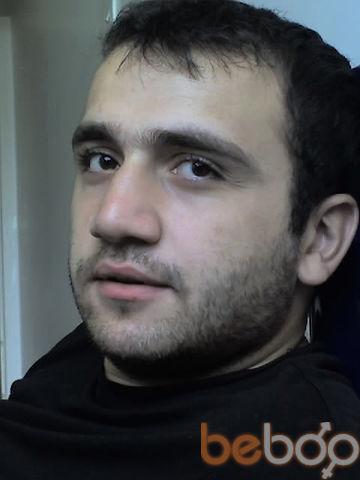 Фото мужчины budua, Батуми, Грузия, 32