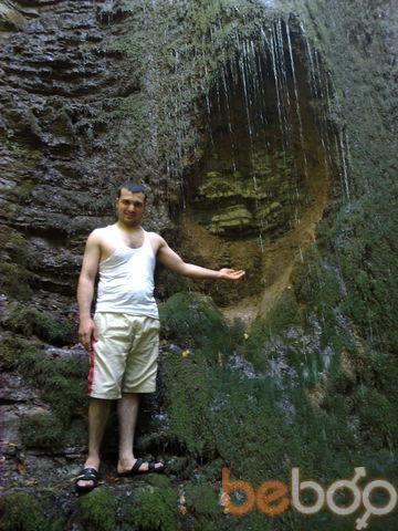Фото мужчины Патриот, Москва, Россия, 31