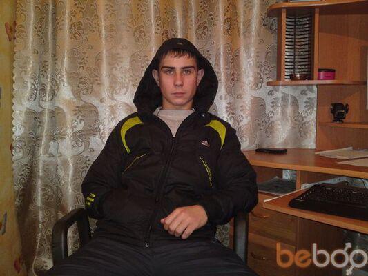 Фото мужчины sergei, Белгород, Россия, 24