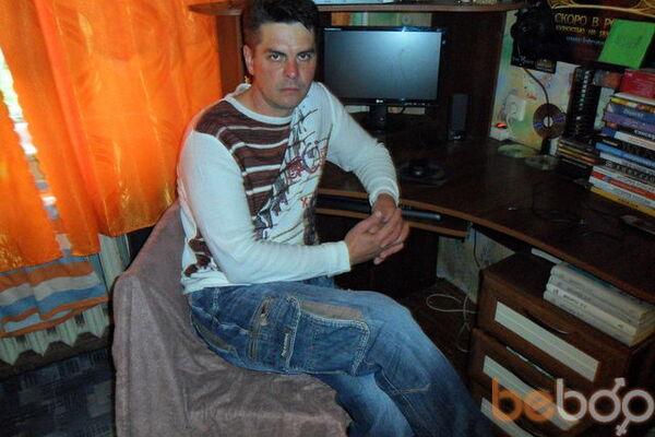 Фото мужчины артур, Руза, Россия, 43