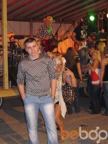Фото мужчины Yurec99, Киев, Украина, 30
