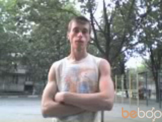 Фото мужчины юра юра, Запорожье, Украина, 30