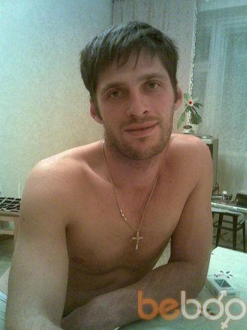 Фото мужчины Вовчик, Пятигорск, Россия, 39
