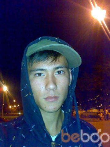 Фото мужчины t1mka, Семей, Казахстан, 25