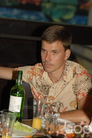 Фото мужчины bvm1, Мариуполь, Украина, 37
