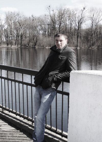 Фото мужчины Valera, Пинск, Беларусь, 34