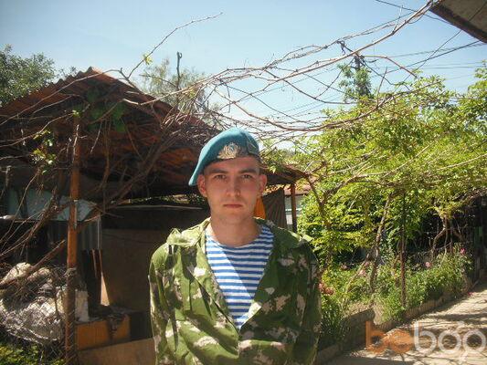 Фото мужчины Рома, Алматы, Казахстан, 25