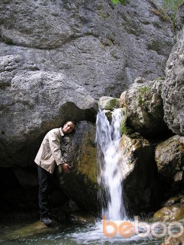 Фото мужчины nebo, Кишинев, Молдова, 36