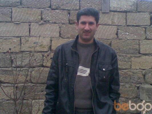Фото мужчины 141081, Баку, Азербайджан, 35