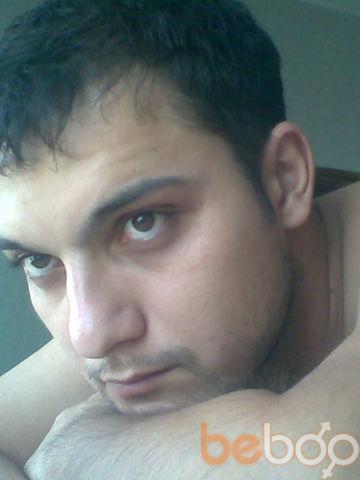 Фото мужчины TiMMe, Кисловодск, Россия, 29