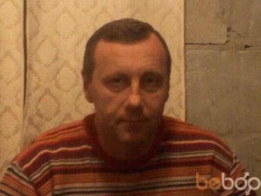 Фото мужчины gruzopar65, Гомель, Беларусь, 51