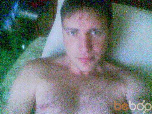 Фото мужчины J3j3j333, Уфа, Россия, 33