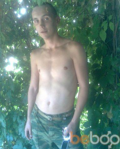 Фото мужчины хочу всегда, Киров, Россия, 25