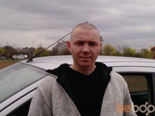 Фото мужчины Алексей, Koeln, Германия, 36