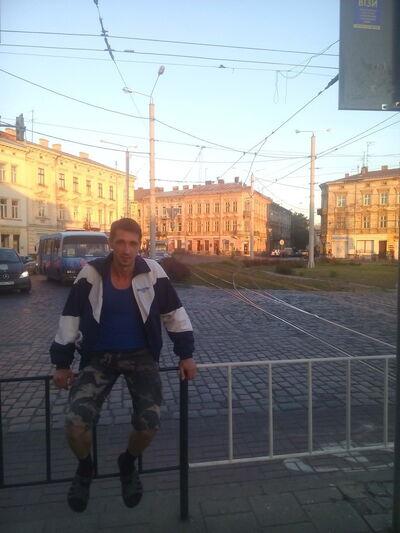 ���� ������� Roman, Wronki, ������, 30