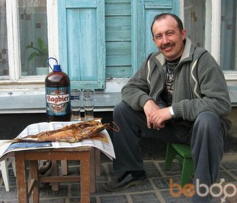 Фото мужчины zzzz, Тараз, Казахстан, 46
