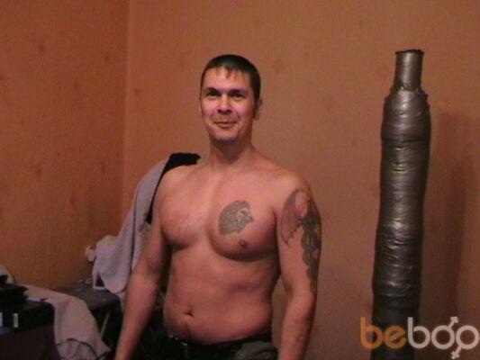 Фото мужчины bukinist123, Екатеринбург, Россия, 39
