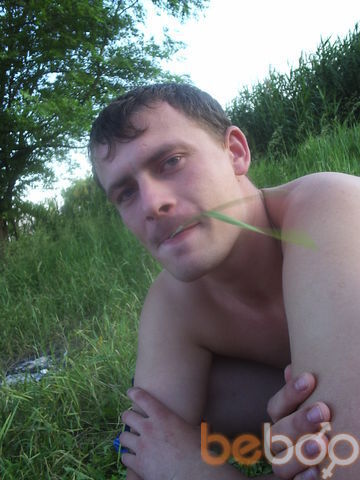 Фото мужчины 221083uyra, Сочи, Россия, 33