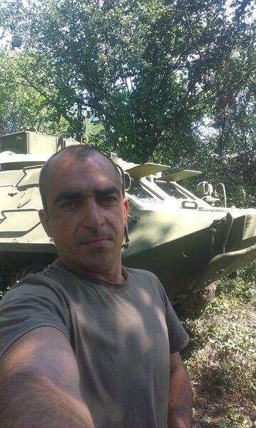 Фото мужчины мо0980664221, Кривой Рог, Украина, 34