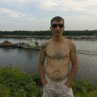 Фото мужчины Иван, Киров, Россия, 32