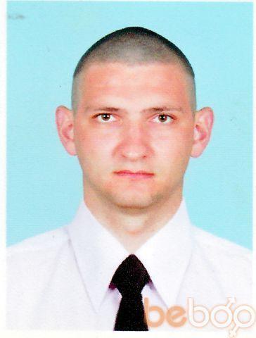 Фото мужчины JOKER, Херсон, Украина, 33