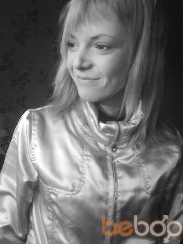 ���� ������� Sonja, �������, �������, 28