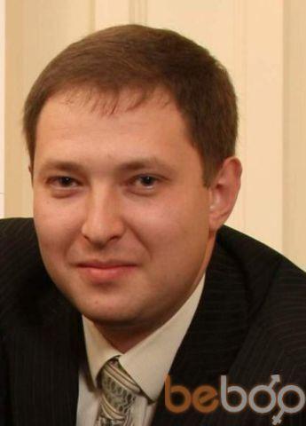 Фото мужчины dr_zond, Киев, Украина, 36