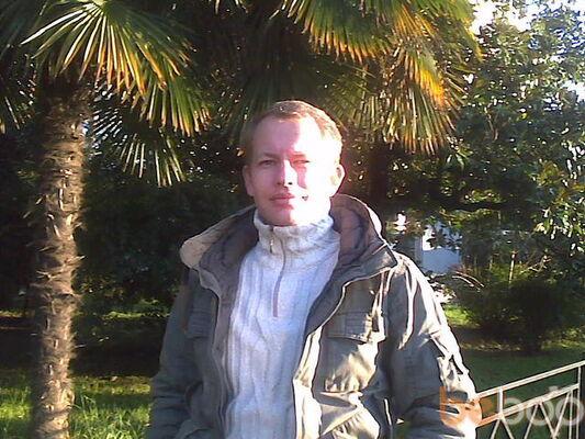 Фото мужчины TIGr, Борисов, Беларусь, 34