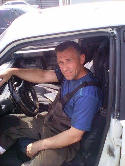 Фото мужчины Ечгений, Магнитогорск, Россия, 44