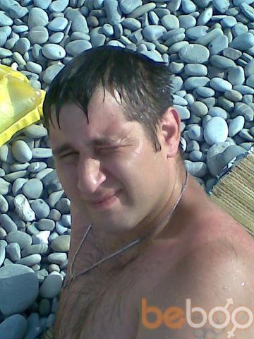 ���� ������� moryak, ������, ������, 36