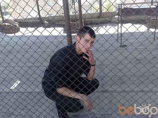Фото мужчины gev jan, Ереван, Армения, 37