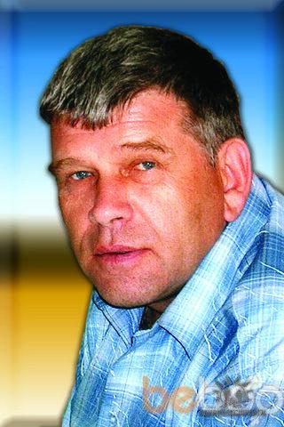Фото мужчины саша, Брянск, Россия, 57