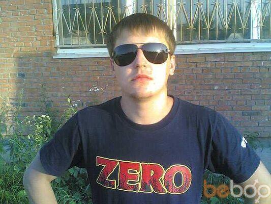 Фото мужчины Вовчик, Гомель, Беларусь, 29