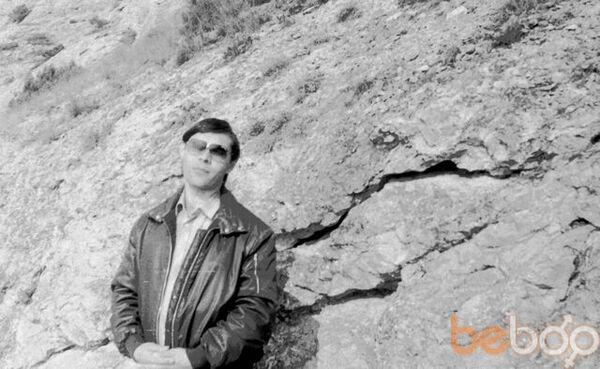 Фото мужчины pipkih, Серпухов, Россия, 41