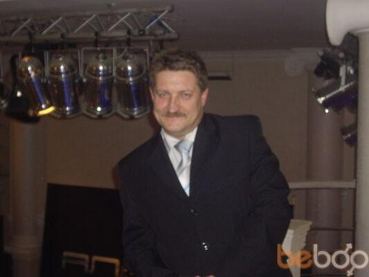 Фото мужчины kaskovi, Одесса, Украина, 54