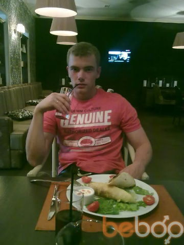 Фото мужчины Dimon, Махачкала, Россия, 28