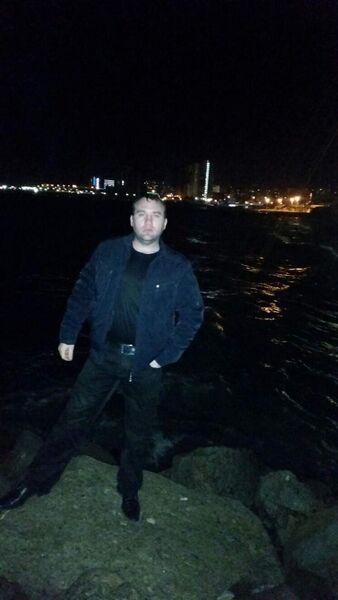 Фото мужчины Михаил, Краснодар, Россия, 34