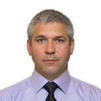 Фото мужчины Андрей, Киев, Украина, 44