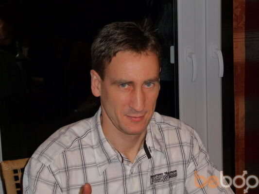 Фото мужчины remi, Meppen, Германия, 45