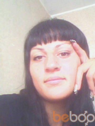 Фото девушки Карима, Симферополь, Россия, 29