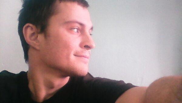 Фото мужчины Александр, Бийск, Россия, 25