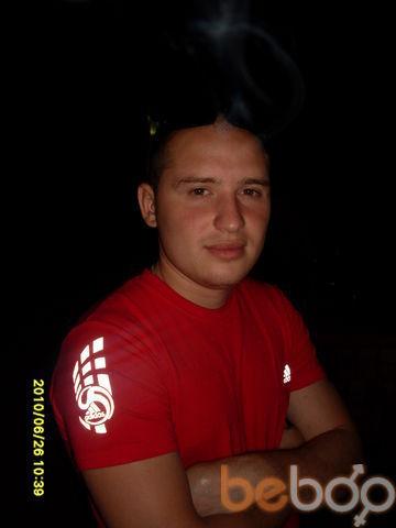 Фото мужчины Rentik, Набережные челны, Россия, 31