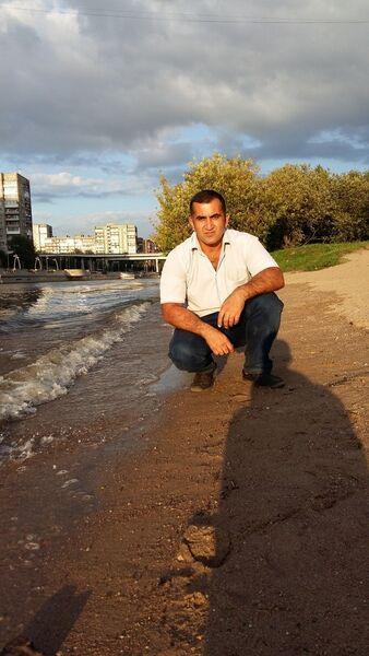 Фото мужчины Ельчин, Калининград, Россия, 30