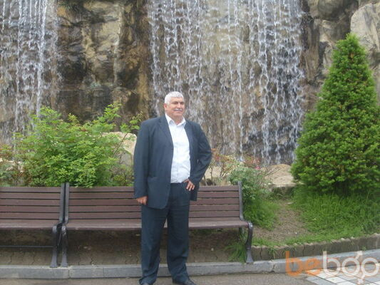 ���� ������� taras, Tunis, �����, 36