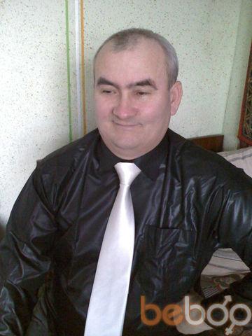 Фото мужчины Bogdan, Ивано-Франковск, Украина, 56
