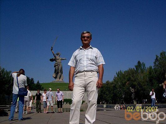 Фото мужчины anat, Нижний Новгород, Россия, 46